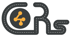 C4Rs – CROWD4ROADS crowd sensing, ride sharing for road sustainability