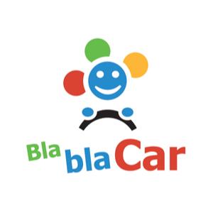 blablacar-logo-c4rs