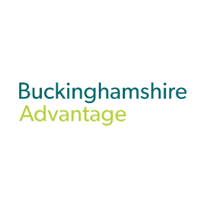 buckinghamshire-logo-c4rs