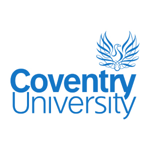 coventry-univertity-logo-c4rs