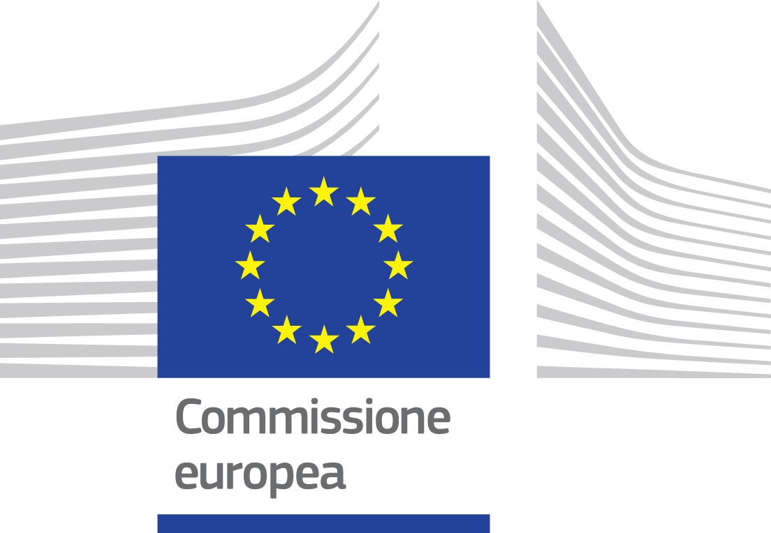 logo-commissione-europea-c4rs