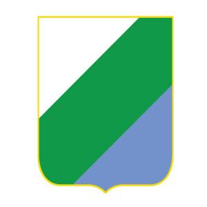 regione-abruzzo-logo-c4rs
