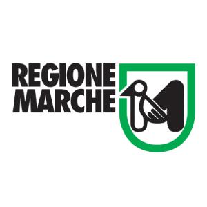 regione-marche-logo-c4rs