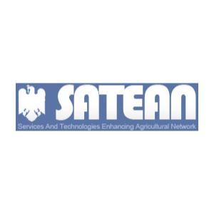 satean-logo-c4rs