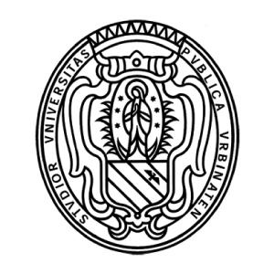 universita-urbino-logo-c4rs